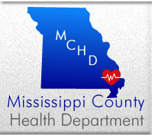 Mississippi County Health
